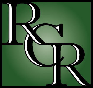 RCR Technology Group Logo