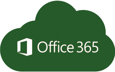 Send Email on Behalf of Someone in Outlook 2016 and Office 365