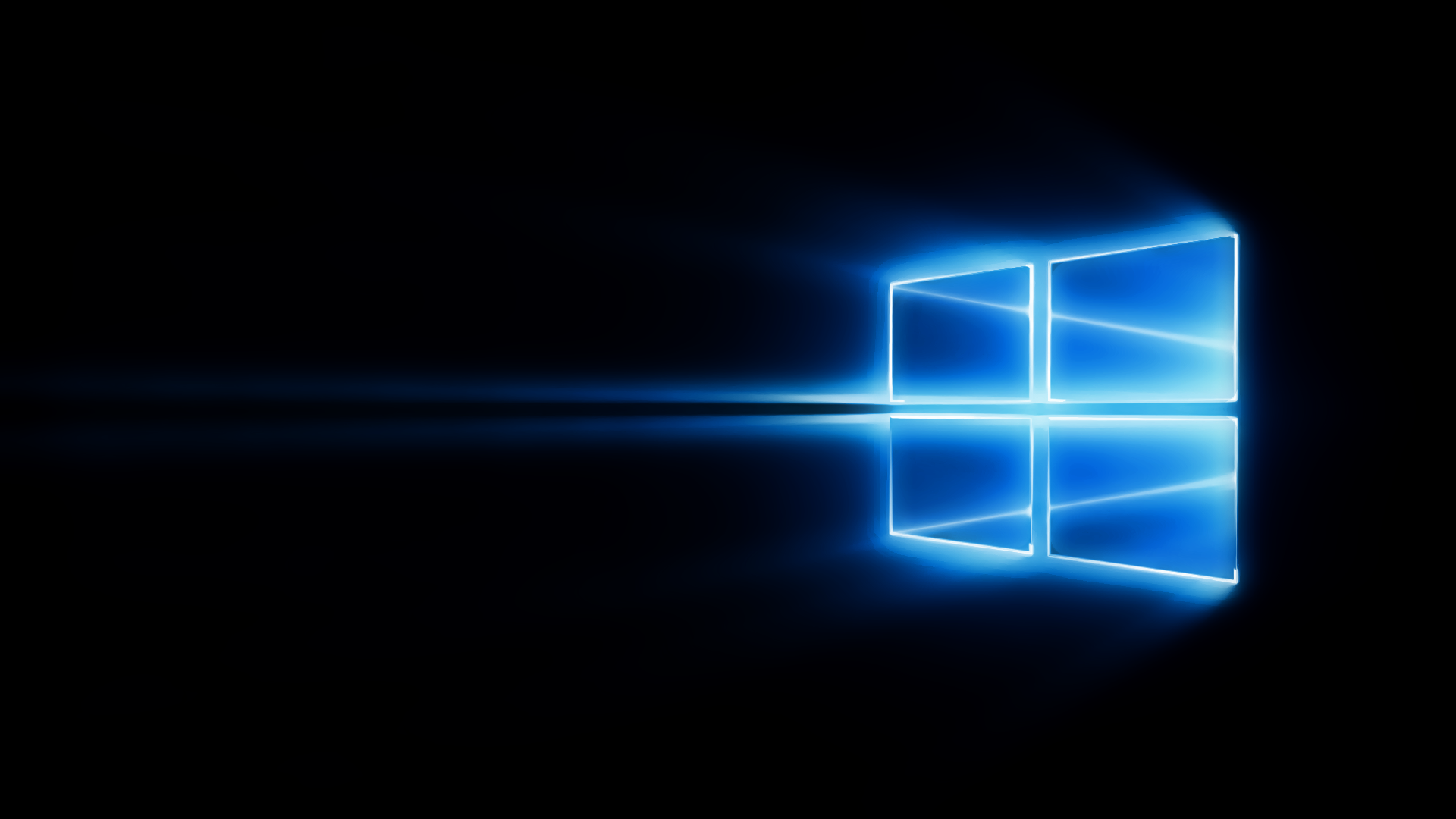 10 New Windows 8 Wallpaper Hd 3d For Desktop Full Hd 1920: Still Learning Windows 10?
